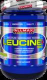 Allmax Leucine Powder 400g